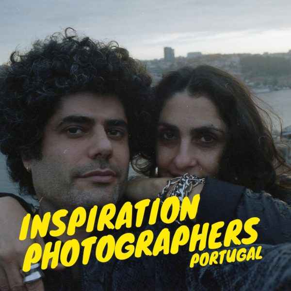 inspiration photographers portugal
